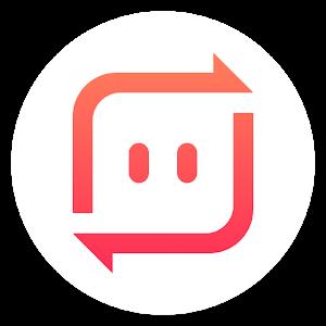 Send Anywhere (File Transfer) v8.3.15 [Unlocked]