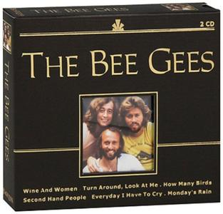 Bee Gees - The Bee Gees (2003)