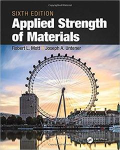 Applied Strength of Materials [Repost]