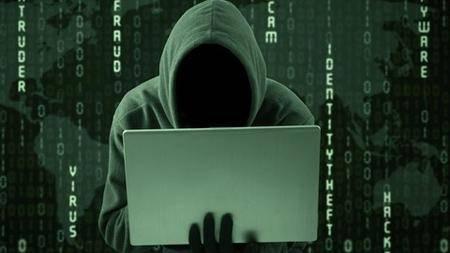 How to hack Websites
