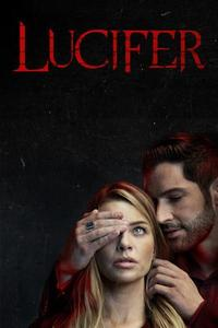 Lucifer S04E06
