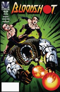 Bloodshot 049 (1996) (digital) (Minutemen-Excelsior