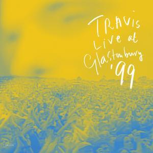 Travis - Live at Glastonbury '99 (2019)