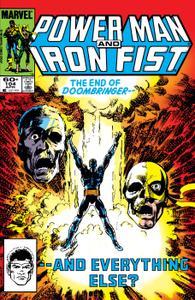 Power Man and Iron Fist 104 (1978) (digital