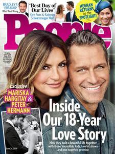 People USA - June 24, 2019