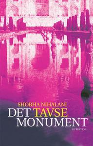 «Det tavse monument» by Shobha Nihalani