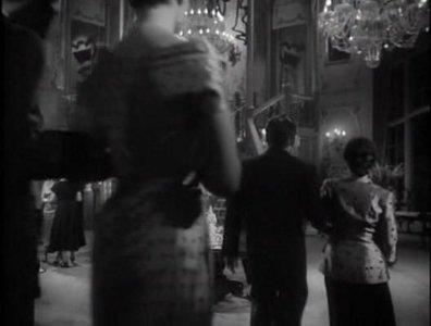 Luis Buñuel: El (1952)