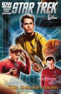 Star Trek 046 2015 digital-empire