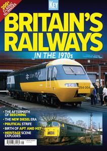 Railways Collection – 01 May 2021