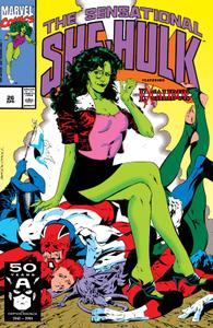 Sensational She-Hulk 026 (1991) (Digital) (Shadowcat-Empire
