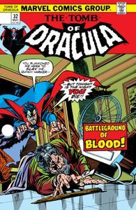 Tomb of Dracula 032 (1975) (Digital) (Shadowcat-Empire