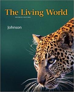 The Living World (7th Edition)