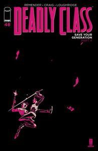 Deadly Class 048 (2021) (Digital-Empire