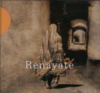 Houria Aichi - Renayate (2013)
