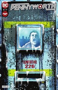 Pennyworth 03 (of 07) (2021) (digital) (Son of Ultron-Empire