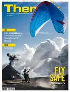 Thermik Magazin - Mai 2021