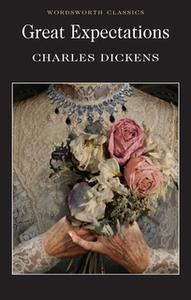«Great Expectations» by Charles Dickens