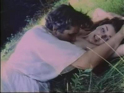 Mnasidika (1969)