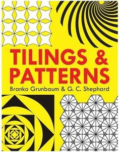 Tilings And Pattern (Repost)