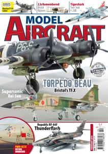 Model Aircraft - February 2019