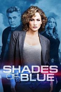 Shades of Blue S03E01