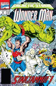 Wonder Man v1 008 1992 Digital