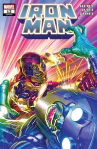 Iron Man 012 (2021) (Digital) (Zone-Empire