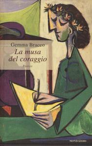Gemma Bracco - La musa del coraggio