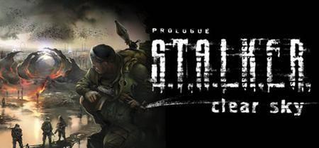S.T.A.L.K.E.R.: Clear Sky (2008)