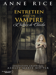 Entretien avec un vampire : L'Histoire de Claudia