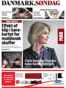 JydskeVestkysten Varde – 26. januar 2020