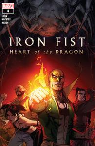 Iron Fist - Heart of the Dragon 004 (2021) (Digital) (Zone-Empire