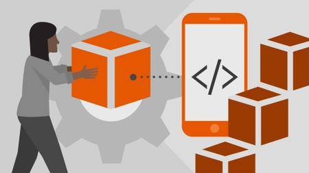 Building iOS Apps with AWS Mobile