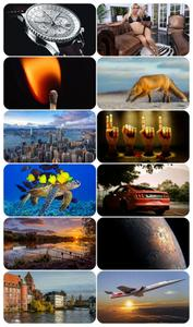 Beautiful Mixed Wallpapers Pack 953