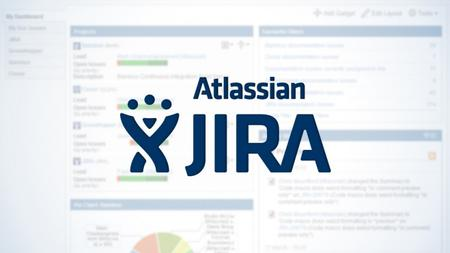 Learn Atlassian JIRA - For Agile Software Development Teams
