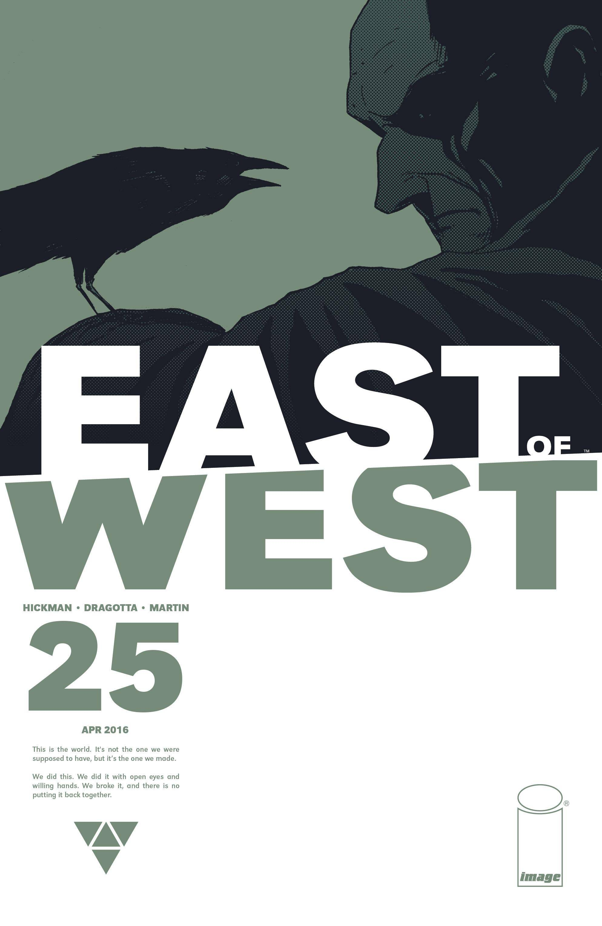 East.of.West.025.2016.Digital.Zone-Empire