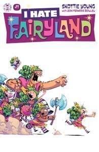 I Hate Fairyland 011 2017 digital dargh-Empire