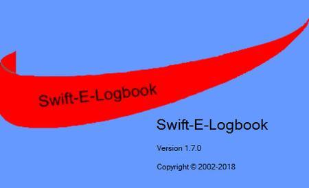 Swift-E-Logbook 1.7.0