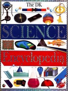 DK Science Encyclopedia