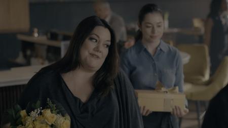 Sweet Magnolias S01E10