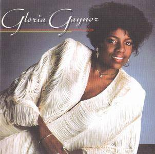 Gloria Gaynor - Gloria Gaynor (1982) {2014 Remastered & Expanded - Big Break Records CDBBRX0197}
