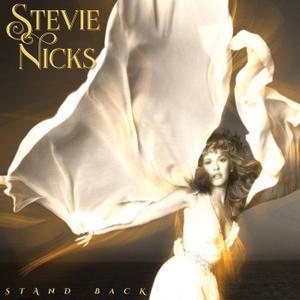 Stevie Nicks - Stand Back 1981-2017 (3CD Edition) (2019)