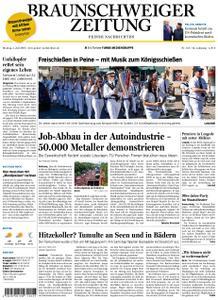 Peiner Nachrichten - 01. Juli 2019