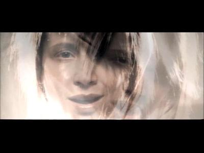 VideoClip Lamb - Gabriel - svcd  2001