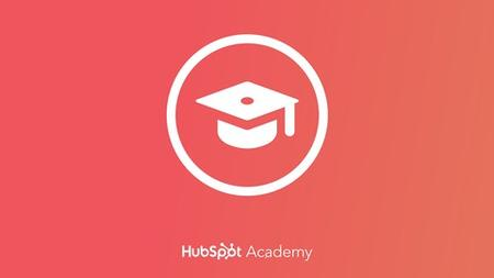 HubSpot Inbound Certification Course