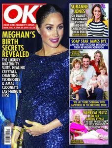 New! Magazine – 29 April 2019