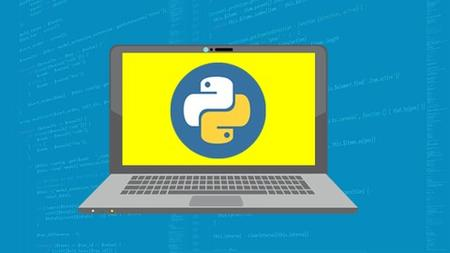 Python3 desde cero 2019 - Aprende a Programar en Python