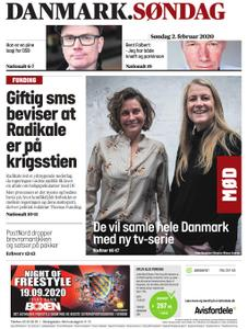 JydskeVestkysten Varde – 02. februar 2020