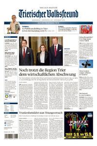Zeitung für Bitburg-Prüm – 24. August 2019