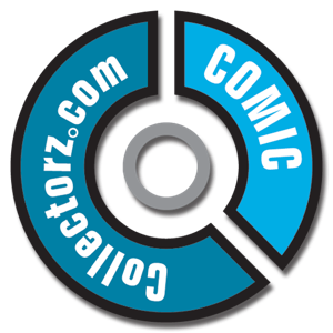 Comic Collector 19.0.3